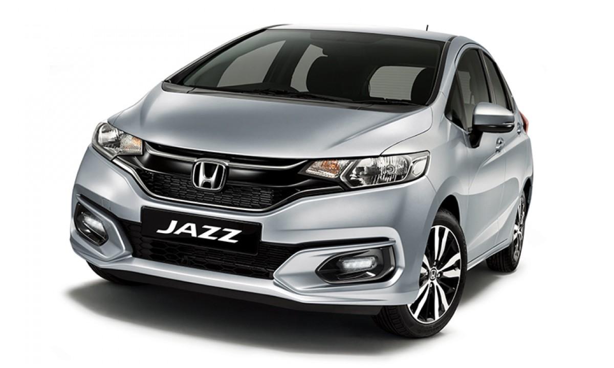Kekurangan Harga Honda Jazz Baru Harga